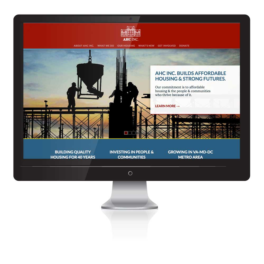 momenta-ahc-inc-responsive-parrallax-website-design-2015