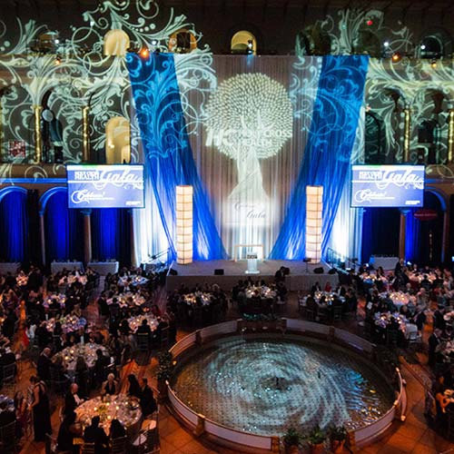 momenta-holy-cross-hospital-annual-health-care-gala-event-photography-washington-dc