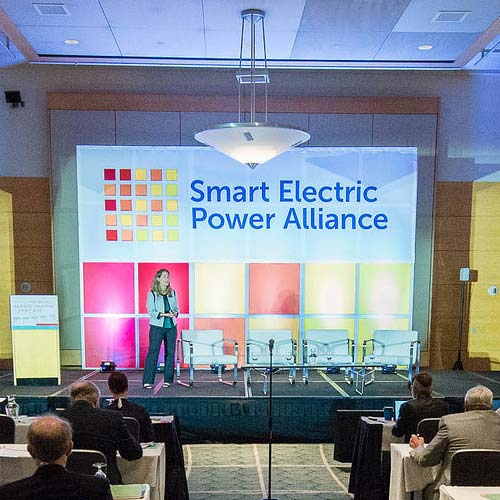 momenta-smart-electric-power-alliance-sepa-national-town-meeting-event-photography-washington-dc